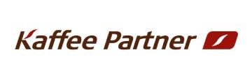 Referenz Kaffee Partner